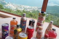 villa-drink