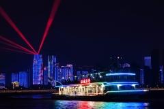 wuhan-yangtse-river-night