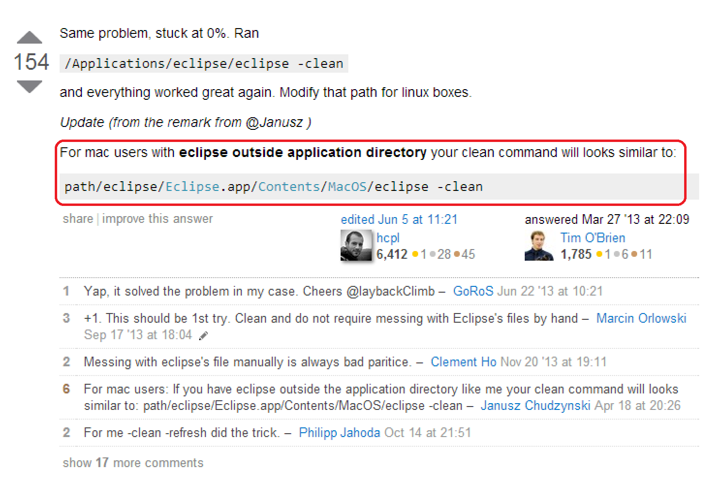 clean-eclipse-eclipse-app-contents-mac-os-eclipse-to-solve-the-problem-of-eclispe-open-eclipse-occurs-android-sdk-content-loader-0-percent-on-stack-overflow