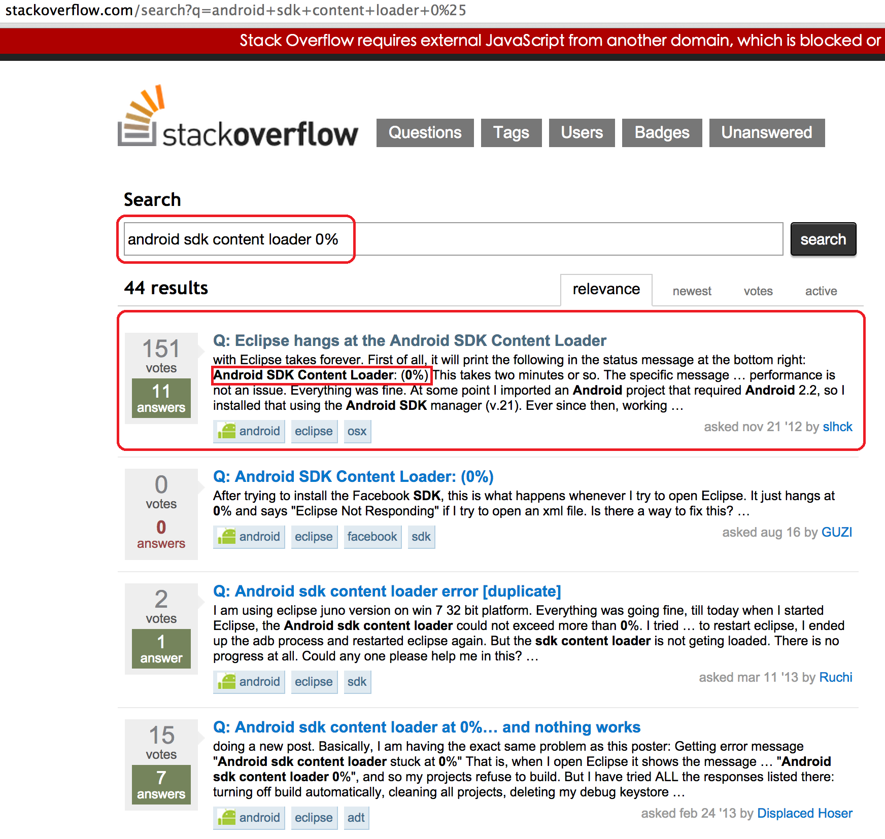 solution-of-eclispe-open-eclipse-occurs-android-sdk-content-loader-0-percent-on-stack-overflow