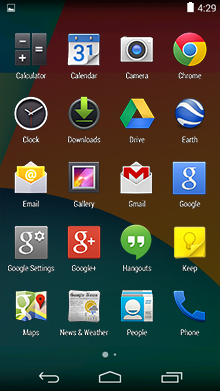 android-design-devices-phones-and-tablets-all-apps-screen