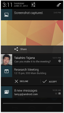 android-design-devices-phones-and-tablets-notifications