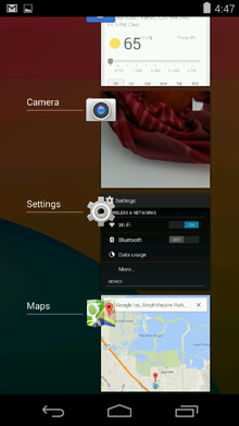 android-design-devices-phones-and-tablets-recents-screen