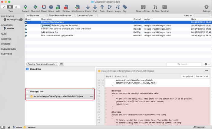 git-code-management-test-after-refresh-adding-gitignore-file