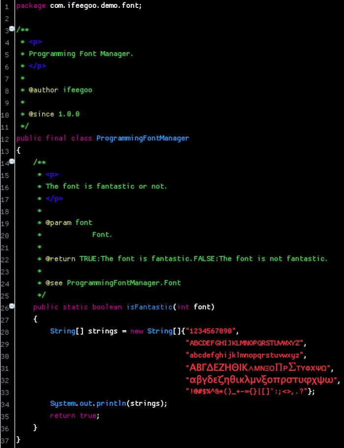 programming-font-proggy-display-result