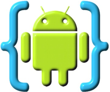 mobile-application-development-the-choice-of-ide-and-programming-language-including-cross-platform-framework-android-ide-aide