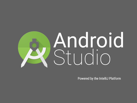 mobile-application-development-the-choice-of-ide-and-programming-language-including-cross-platform-framework-android-ide-android-studio-loading