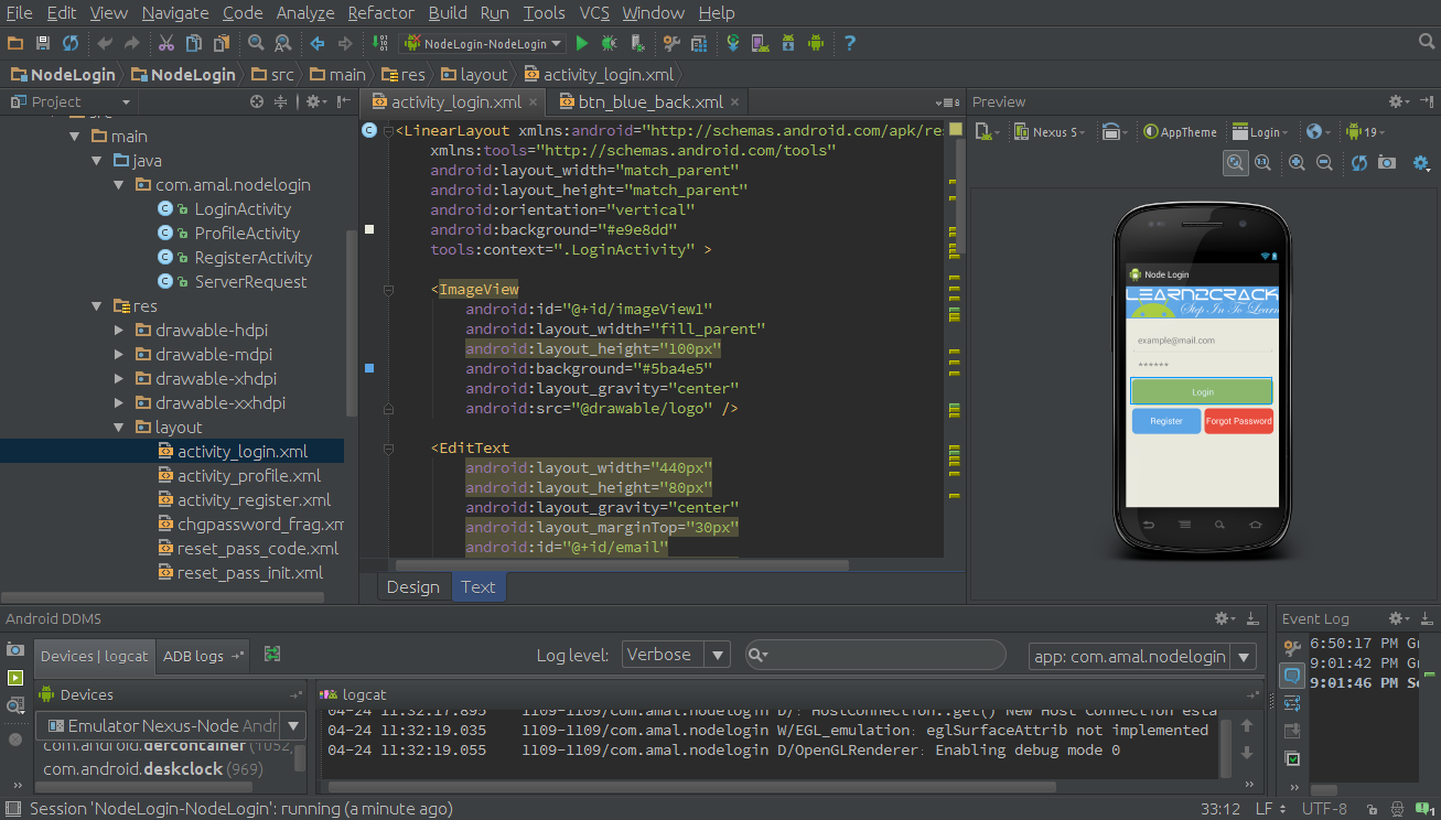 mobile-application-development-the-choice-of-ide-and-programming-language-including-cross-platform-framework-android-ide-android-studio-preview-1