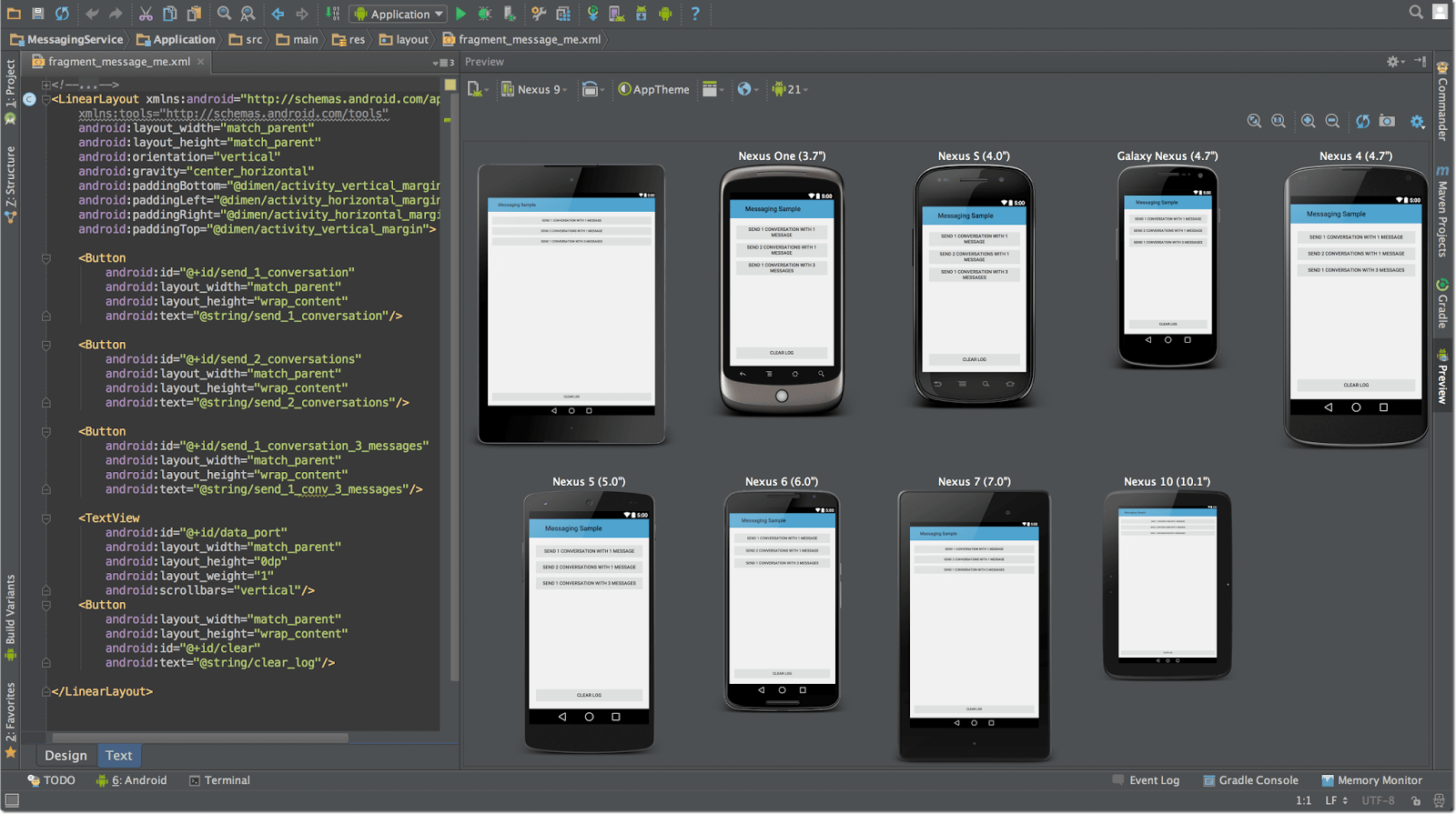 mobile-application-development-the-choice-of-ide-and-programming-language-including-cross-platform-framework-android-ide-android-studio-preview-2