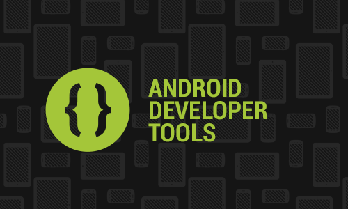 mobile-application-development-the-choice-of-ide-and-programming-language-including-cross-platform-framework-android-ide-eclipse-adt-loading