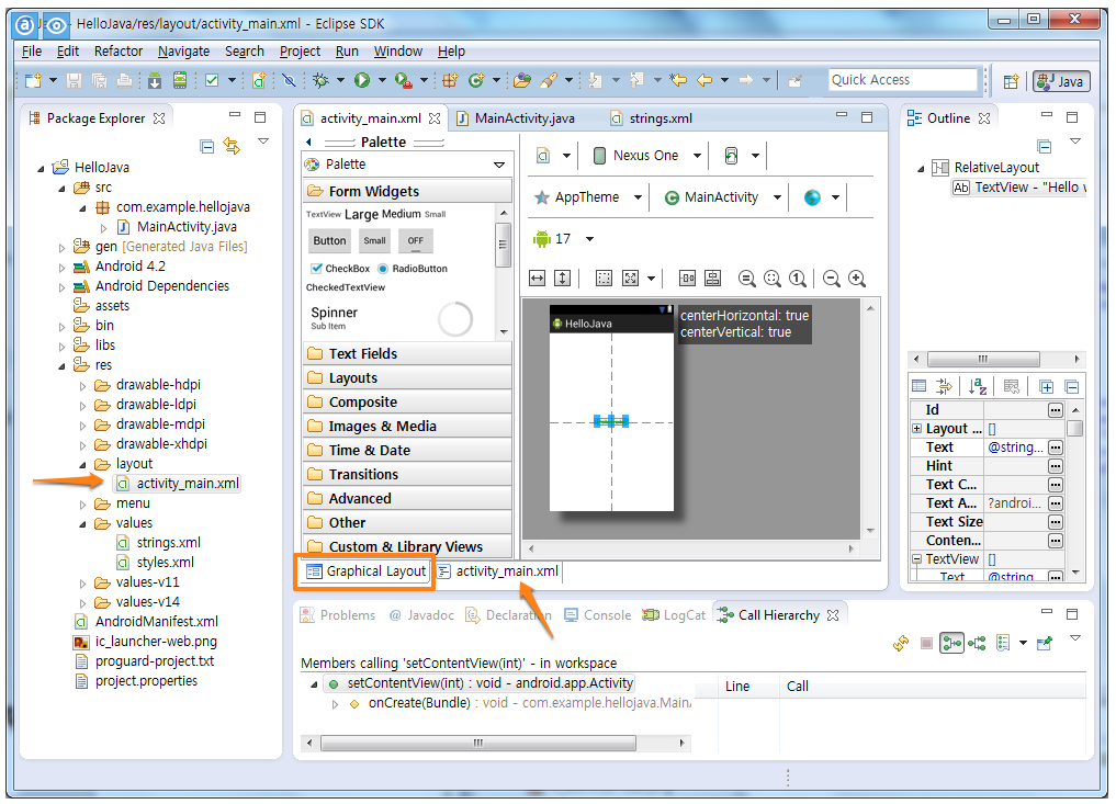 mobile-application-development-the-choice-of-ide-and-programming-language-including-cross-platform-framework-android-ide-eclipse-adt-preview-1