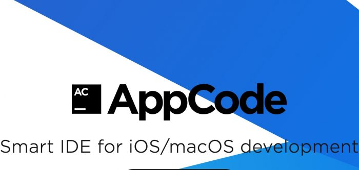 mobile-application-development-the-choice-of-ide-and-programming-language-including-cross-platform-framework-ios-ide-appcode