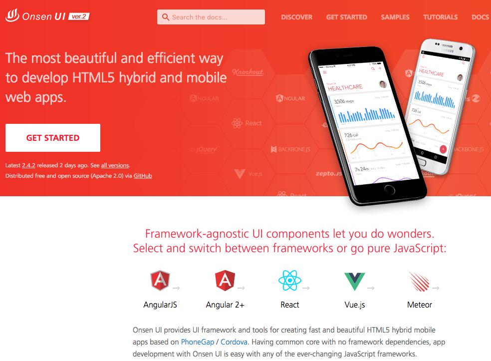 cross-platform-hybrid-app-development-ui-framework-onsen-ui