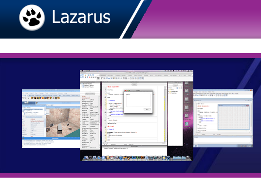 cross-platform-native-app-development-framework-lazarus