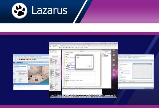 cross-platform-native-app-development-framework-lazarus