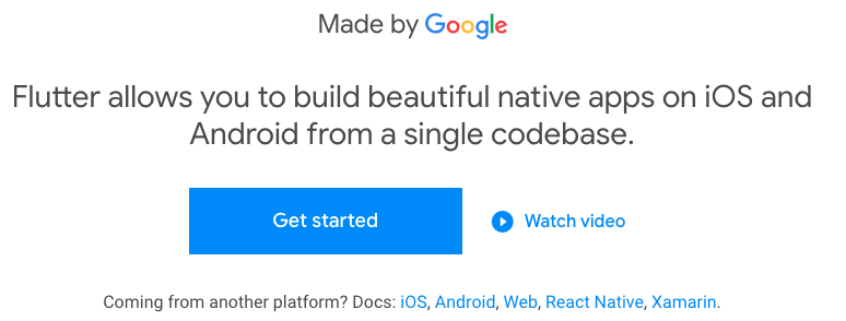 flutter-allows-you-to-build-beautiful-native-apps-on-ios-and-android-from-a-single-codebase