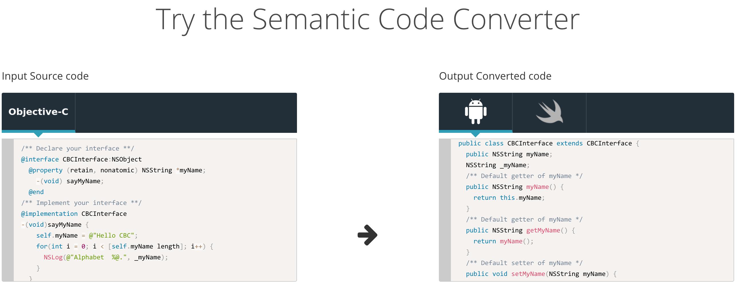 myappconverter-code-converting-sample