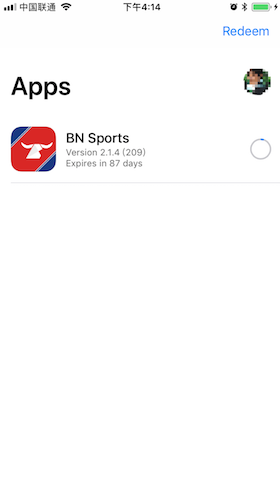 ios-app-testflight-app-downloading