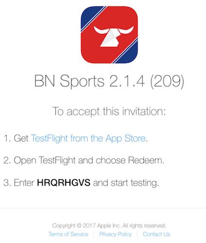 ios-app-testflight-redeem-code