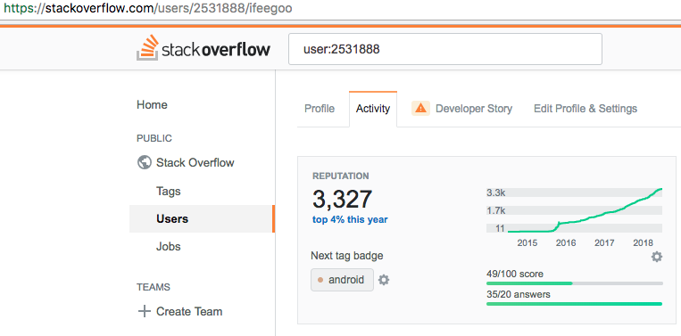 stackoverflow-account-number