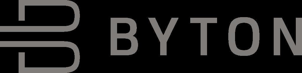logo-byton