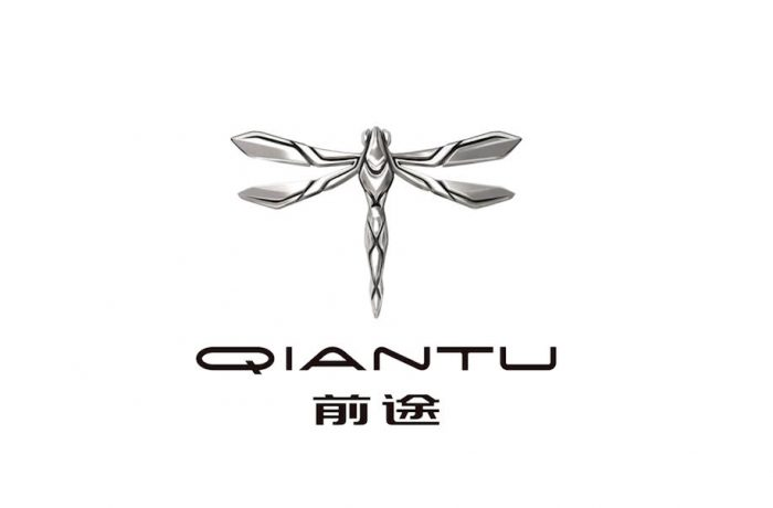 logo-qiantu-car