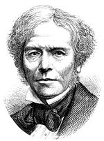 michael-faraday