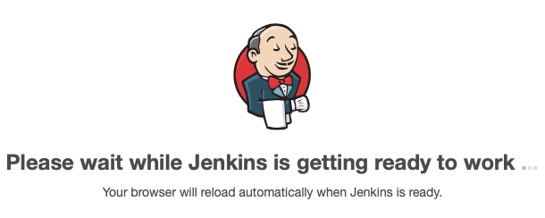macos-jenkins-pkg-installation-finished-loading