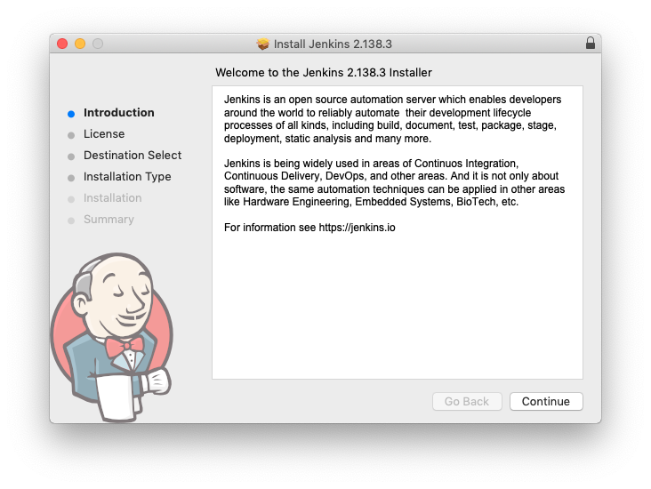 macos-jenkins-pkg-installation-start
